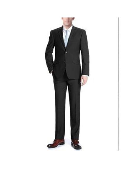 Mens Beach Wedding Attire Suit Menswear Grey $199 (CHECK COLOR) WRONG product, act now only $109.00